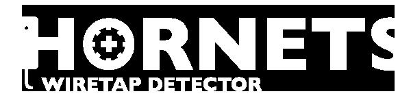 盗聴器発見と調査のことならホーネッツ|長野県軽井沢近郊